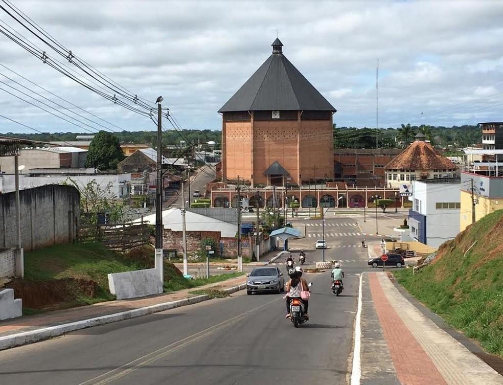 Cruzeiro do Sul deve receber do Ministério da Saúde mais de R$ 23 mil em apoio a ações de combate à Covid-19