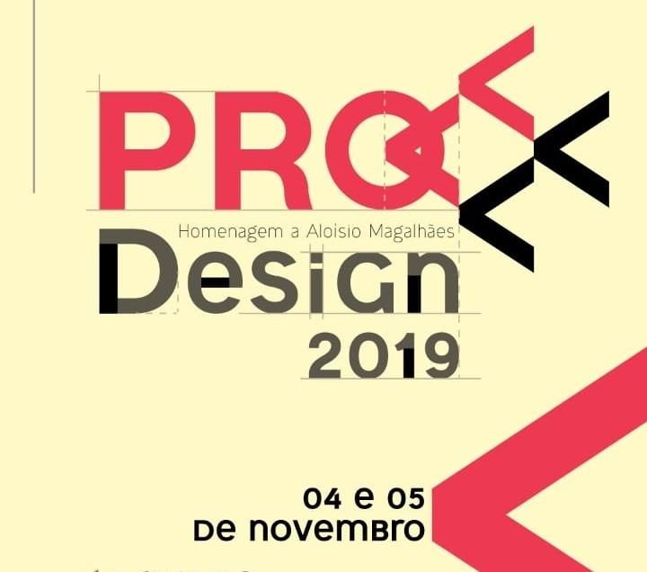Evento gratuito 'Pro Design' abre inscrições em Caruaru - Notícias - Plantão Diário