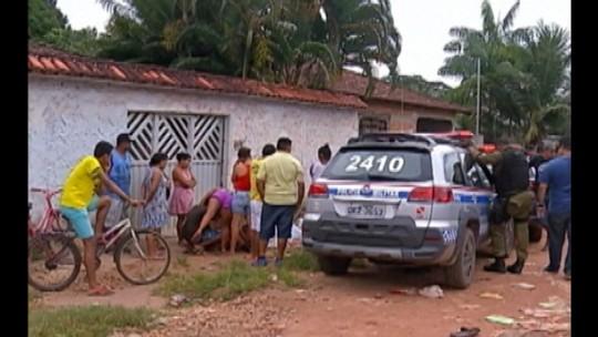 Segup confirma 46 assassinatos em apenas 4 dias durante onda de violência na Grande Belém