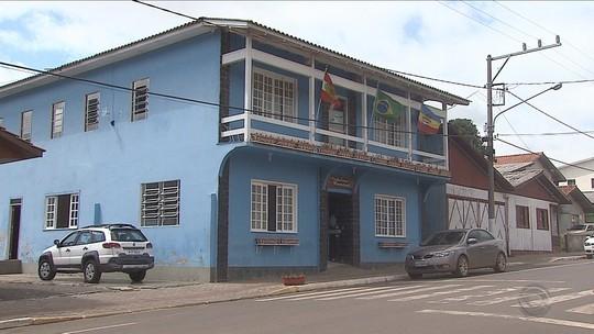 Bom Jardim da Serra e Sangão têm eleições para prefeito neste domingo