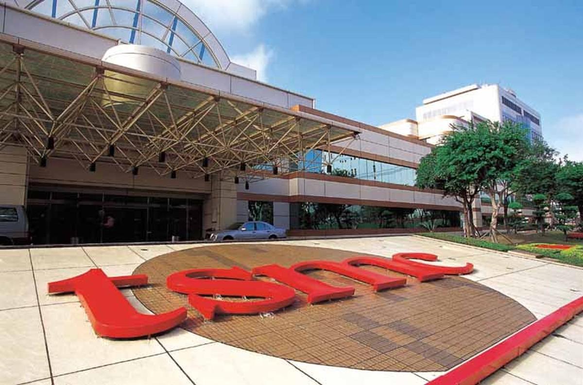 Nova fábrica da TSMC testa a capacidade do Japão de construir 'bons' subsídios estatais