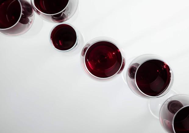 Vinhos (Foto: ThinkStock)