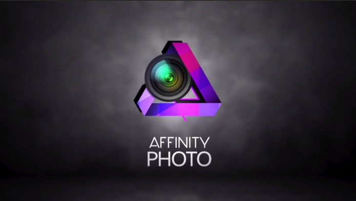 Affinity-Photo (Foto: Divulga??o/Serif)