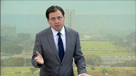 Risco de MP caducar faz governo Bolsonaro ser pragmático no Senado