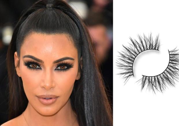 Kim Kardashian (Foto: Divulgação/ Reprodução)