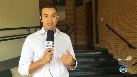 Polícia faz operação contra pornografia infantil no noroeste do Estado de SP