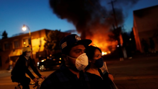 Foto: (REUTERS/Carlos Barria)