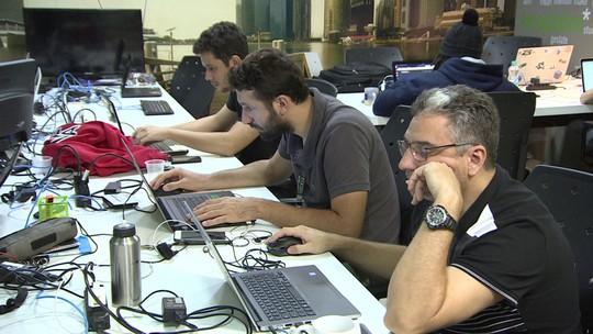 Araraquara se transforma em novo polo de tecnologia no interior de SP