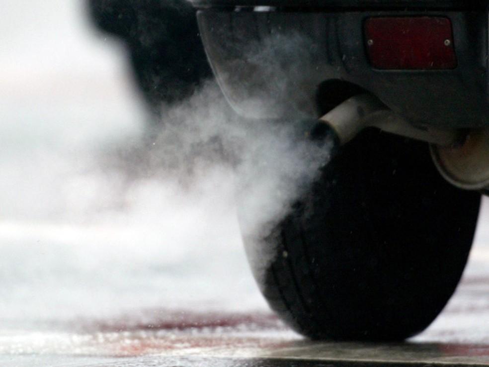 2017-06-26t130525z-1701452459-rc1f80627b301-rtrmadp-3-volkswagen-emissions-germany-recall Inspeção veicular prevista para 2019 é suspensa por tempo indeterminado