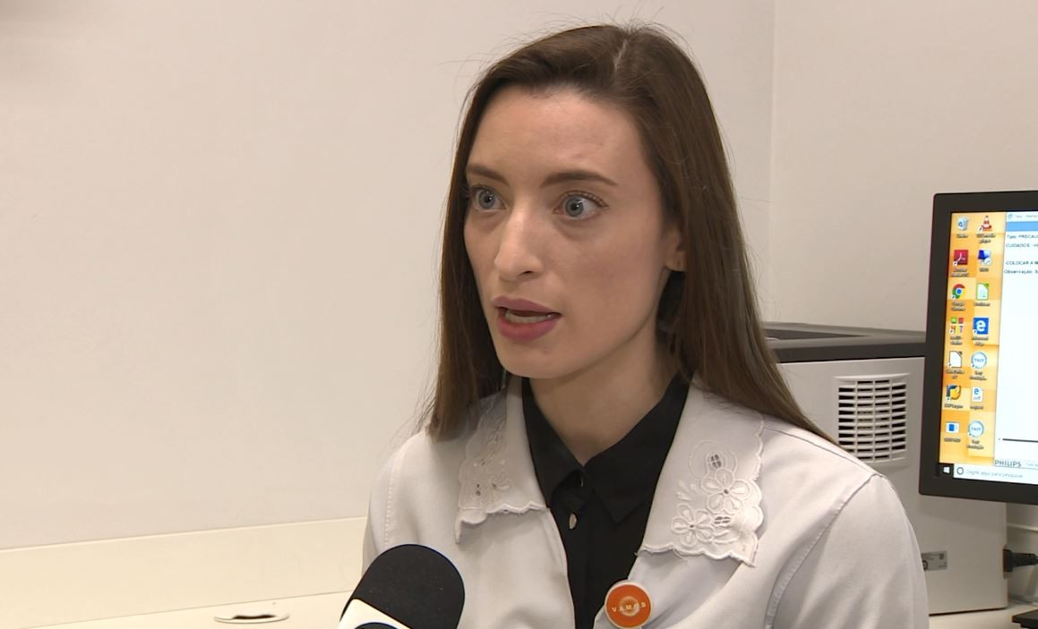 Campinas registra 780 casos da Síndrome Respiratória Aguda Grave; entenda a doença - Notícias - Plantão Diário