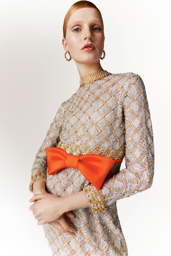 Miu Miu lança sua primeira coleção de peças upcycled, veja aqui os bastidores do processo - Vogue   moda