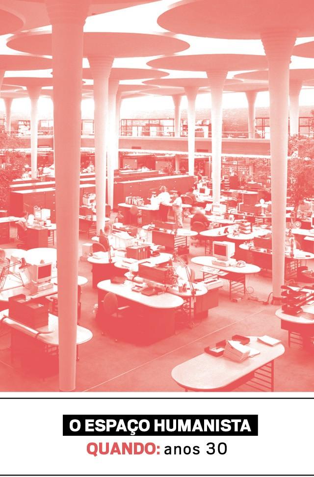 The Office (Foto: Divulgação / Reprodução)