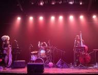 Festival de jazz exalta diversidade feminina em shows nacionais em formato híbrido