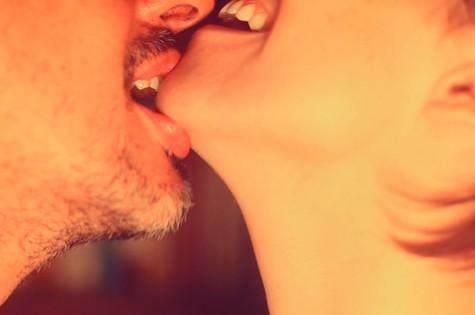 Leticia Colin e Michel Melamed (Foto: Divulgação)