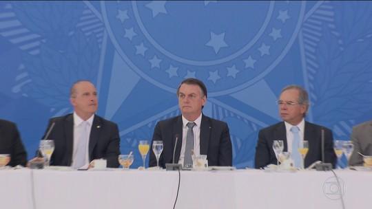 Governo sofre derrota e Coaf vai para o Ministério da Economia
