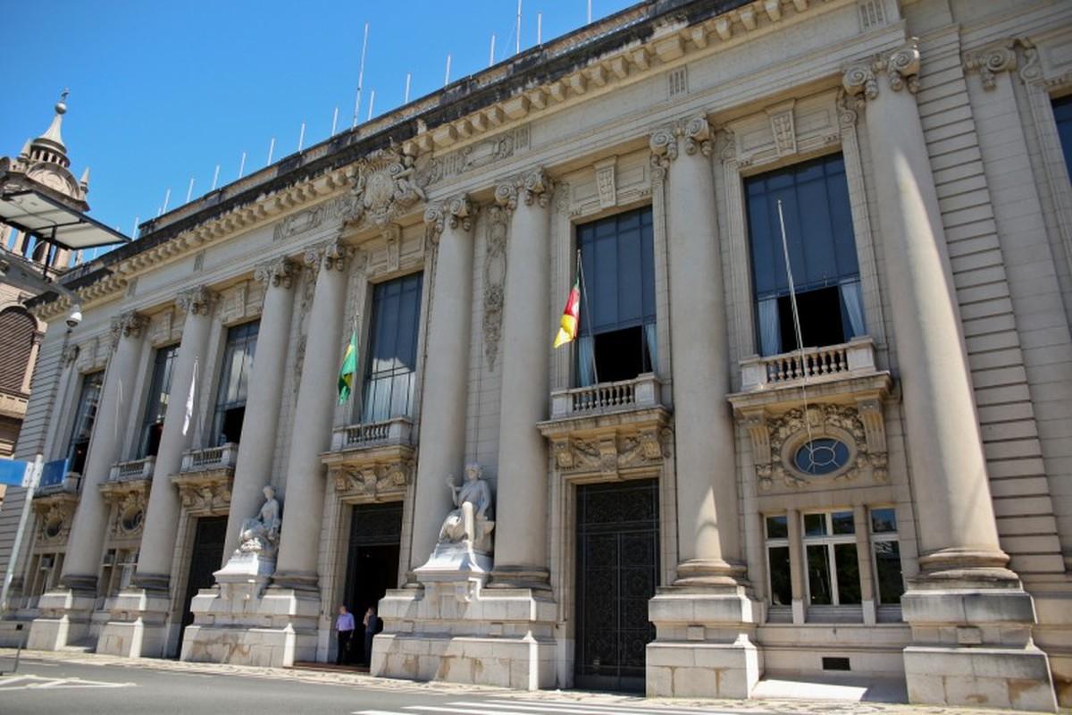 Governo do RS quitará folha de junho no dia 12 agosto; veja o calendário
