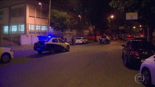 Anistia Internacional critica as investigações do assassinato de Marielle Franco