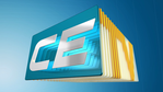 CETV 1ª Edição - Fortaleza