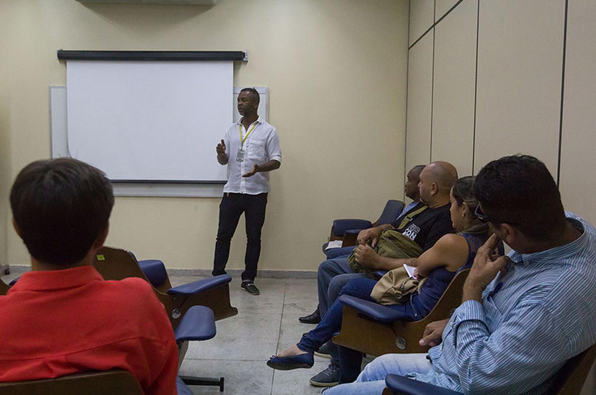Unidades comunitárias dos Correios serão reabertas nesta segunda em Macaé, no RJ