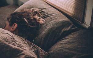 Veja dicas de como dormir melhor (e mais rápido)