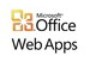 Office Web Apps Browser Plugin