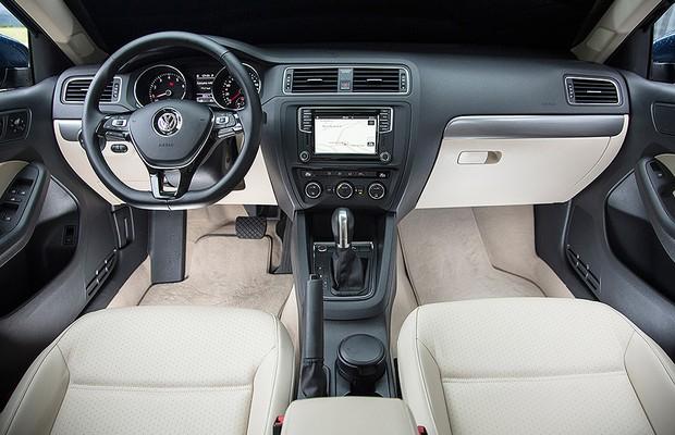 Volkswagen Jetta 1 4 Turbo Foto Fabio Aro Autoesporte