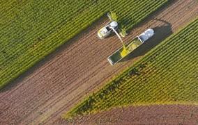 Brasil terá centro de pesquisas de novas soluções tecnológicas baseadas no etanol
