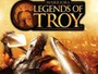 Warriors: Legend of Troy
