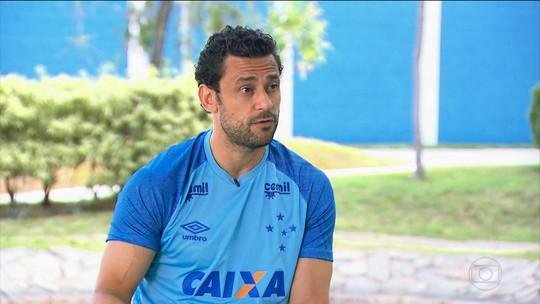 Falso empresário iraniano aplica golpe em empresário e jogadores brasileiros