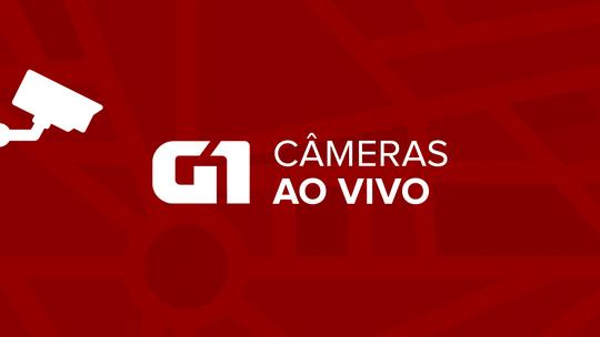 Veja a situação do trânsito em São Paulo