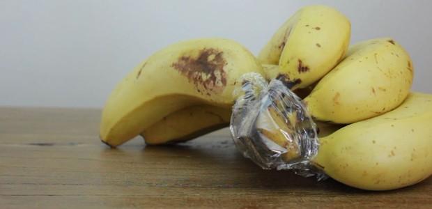 banana-fresca-plim (Foto: Reprodução)