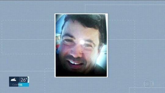 Comerciante é morto após ser sequestrado no ABC Paulista