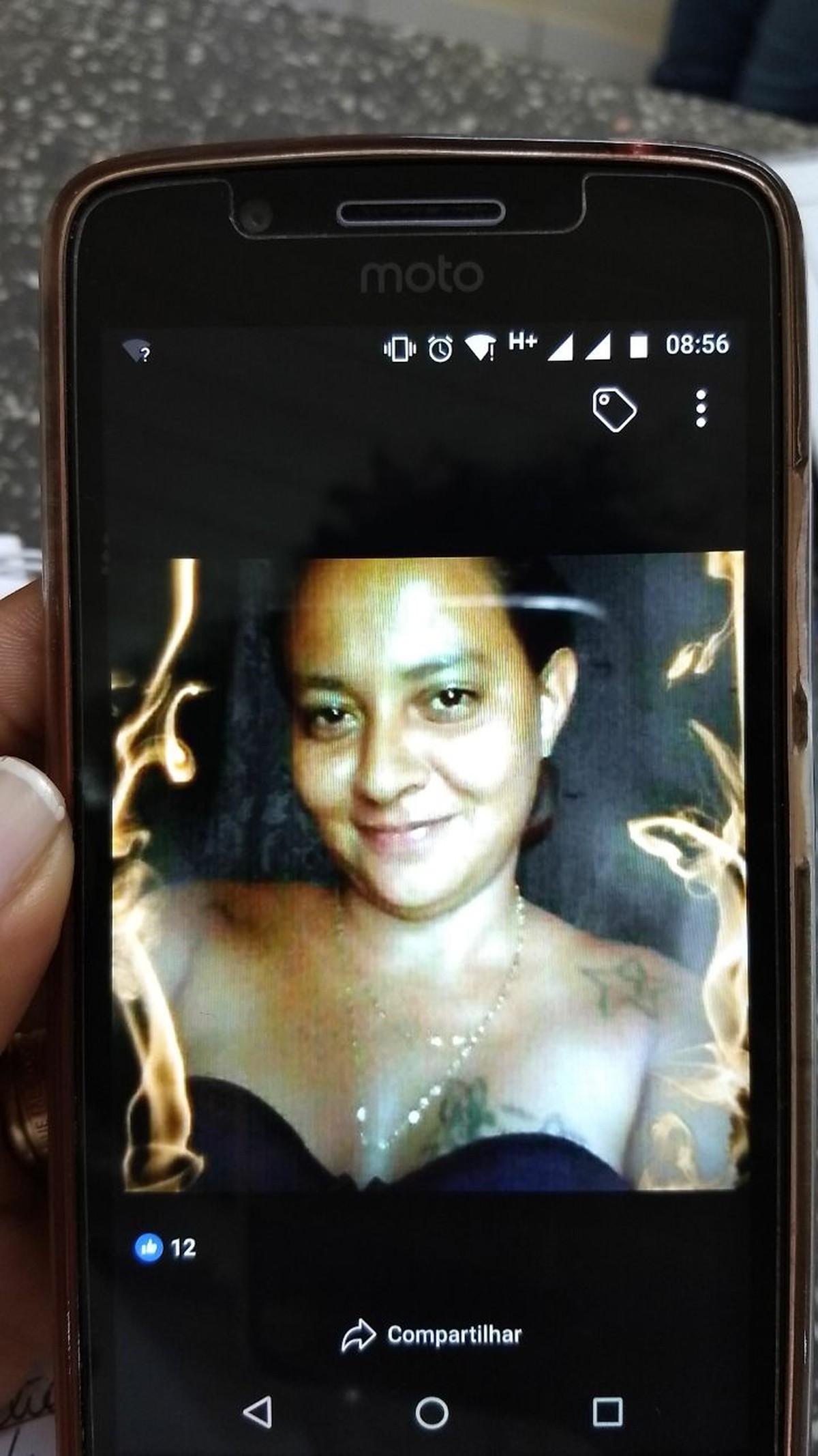Em Rio Branco, família identifica através de tatuagens corpo esquartejado encontrado em mala