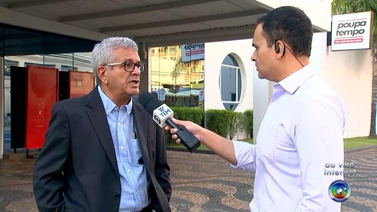 Prefeitura de Rio Preto oferece negociação de dívidas em atraso com o município