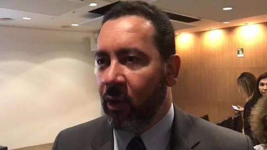 Em cenário de juros baixos, BNDES vai ter de assumir mais riscos, diz ministro do Planejamento