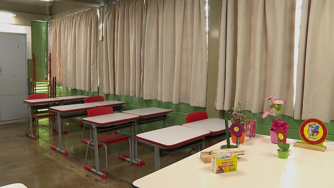 Prefeitura de Ribeirão Preto abre cadastro de alunos da educação infantil para 2022