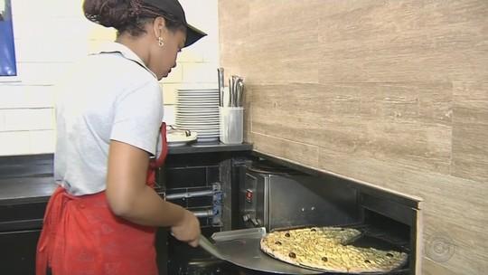 Procura por vagas de trabalho temporárias começa no noroeste paulista