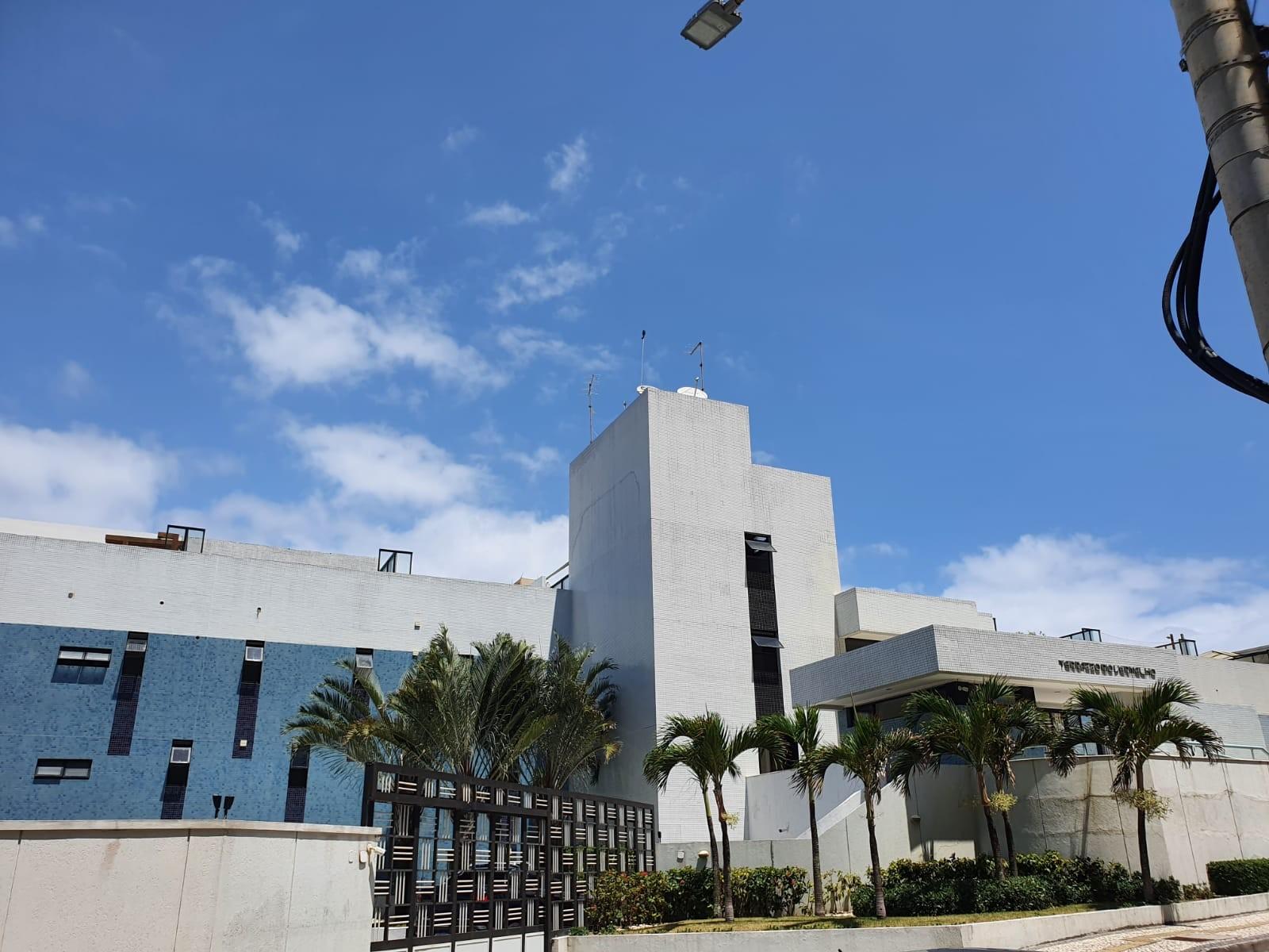 Advogado é suspeito de matar jovem dentro de apartamento em Salvador; homem alegou legítima defesa, diz conselheiro da OAB