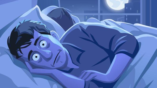 Pesquisadores dizem que mitos sobre sono prejudicam nossa saúde e até encurtam nossas vidas (Foto: Getty Images/BBC)
