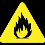 Perigo, atenção, cuidado, alerta (Foto: Arquivo Google)