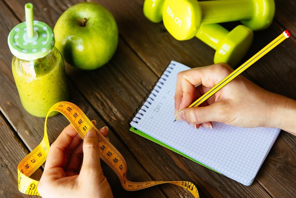 Há muitas dúvidas e polêmicas em relação aos diferentes tipos de dietas (Foto: Istock)