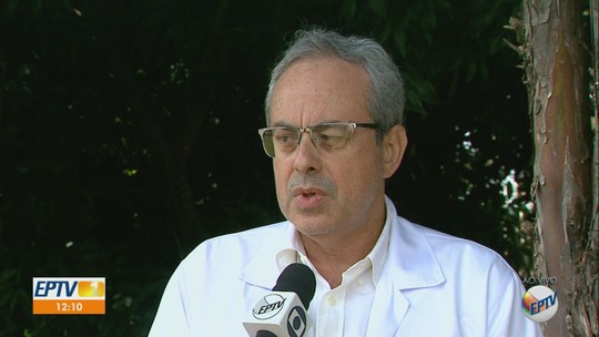 Após 4 casos de crianças com meningite, São Joaquim da Barra adota ações em creches e escolas