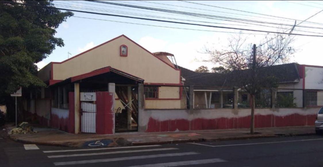 Cinco idosos morrem vítimas da Covid-19 após surto da doença em asilo de Arapongas
