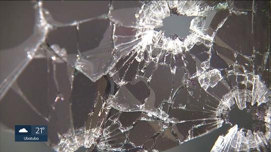 Morador atira e mata porteiro após discussão em Cotia