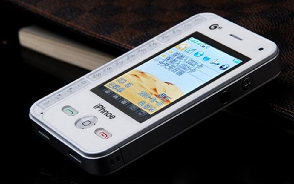 00521c78d9a Bloqueio de celulares piratas  as principais perguntas e respostas ...