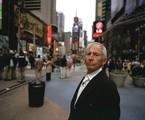 Robert Durst em cena de 'The Jinx' | Divulgação