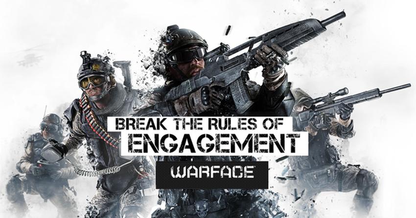 Warface: veja como conseguir sua chave beta e aprenda a jogar este FPS gratuito