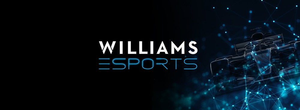 esports williams