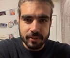 Caio Castro  | Reprodução