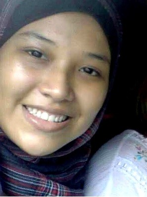 Paraense desaparecida desde 2016 está detida em região de conflito na Síria, diz Itamaraty - Notícias - Plantão Diário